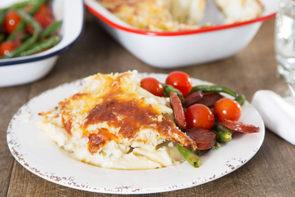images Pork Kebabs with Chorizo Recipe