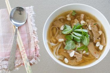 Aromatic-Vietnamese-Beef-Pho-Step-6.jpg
