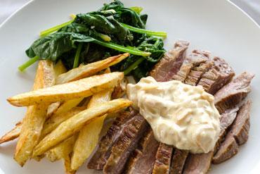 Steak-Frites-Creamy-Shallot-Sauce-Step-6.jpg