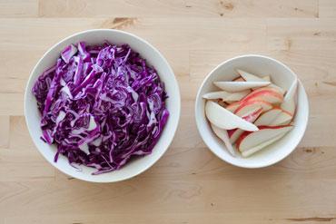coles chicken schnitzel cooking instructions