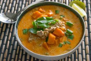 Thai-inspired-Pork-Soup-Plated